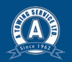 A Towing Service Ltd..jpg