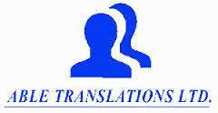 Able Translations Ltd..jpg