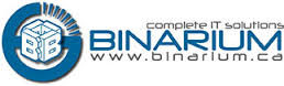 Binarium complete IT solutions.jpg