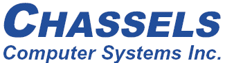 Chassels Computer Systems Inc..png