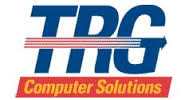 TRG Computer Solutions.jpg