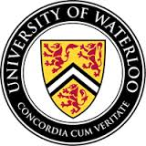 University of Waterloo.jpg