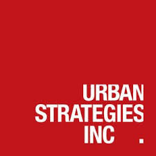 Urban Strategies Inc..jpg