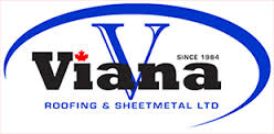 Viana Roofing & Sheetmetal Ltd.jpg