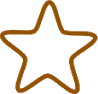 rate-star