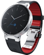 Alcatel Watch repair at TechKnow Space with location in Toronto and Mississauga.