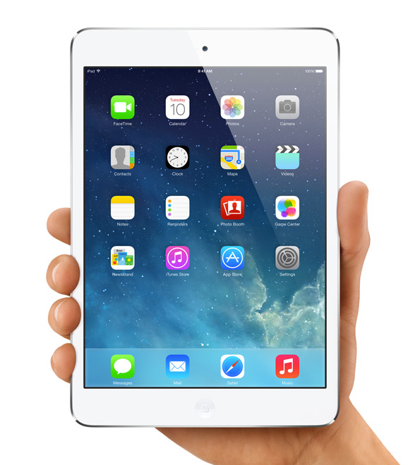 The Techknow Space is your one stop shop for all Apple iPad Mini repairs. Located in Toronto near the Rogers Centre and in Mississauga across from Square One, ready to solve your iPad Mini problems 7 days a week.