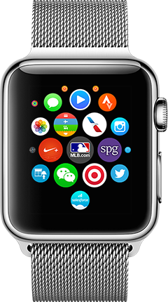 The Techknow Space is your best solution for all Apple Watch smartwatch repairs in Toronto and Mississauga. We are open 7 days a week with extended hours, near the Rogers Centre and across from Square One for convenient access.