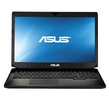 Asus screen repair, Asus power jack replacement Mississauga, Asus power jack replacement Toronto.