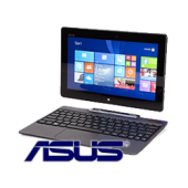 Asus tablet screen repair, Asus tablet screen repair Mississauga, Asus tablet screen repair Toronto.