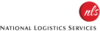 National Logistics