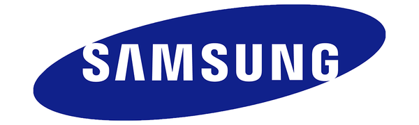 We Are Your Samsung Authorized Repair Centre