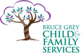 Bruce Grey Children and Family Services