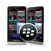 Blackberry Screen  replacement, Blackberry Screen  repair Mississauga, Blackberry Screen  repair Toronto.