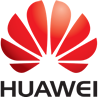 huawei repair nexus