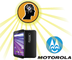 Motorola smartphone repair at our convenient Toronto and Mississauga locations for all Motorola issues and problems. Motorola Screen Replacement, charging port, headphone jack, power button, and other component replacement, 7 days a week.