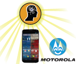 Motorola Moto X repair at our convenient Toronto and Mississauga locations for all Motorola Moto X issues and problems. Motorola Moto X Screen Replacement, charging port, headphone jack, power button, and other component replacement, 7 days a week. Moto X Moto X2 Moto X Play Moto X Pure