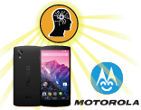 Motorola Google Nexus 6 repair at our convenient Toronto and Mississauga locations for all Motorola Nexus 6 issues and problems. Google Motorola Nexus 6 Screen Replacement, charging port, headphone jack, power button, and other component replacement, 7 days a week.