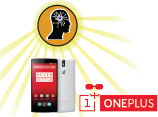 One Plus One repair at our convenient Toronto and Mississauga locations for all OnePlus repair issues and problems. One+ One Screen Replacement, charging port, headphone jack, power button, and other component replacement, 7 days a week.