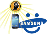 Authorized Samsung Galaxy S3 Repair - Toronto and Mississauga Repair Centre Locations - Screen, charging port, battery, headphone jack, and other components replacement, 7 days a week.