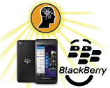 Blackberry Z10 Repair - Toronto and Mississauga Repair Centre Locations - Screen, charging port, battery, headphone jack, and other components replacement, 7 days a week.