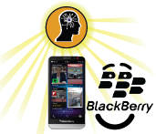 Blackberry Z30 Repair - Toronto and Mississauga Repair Centre Locations - Screen, charging port, battery, headphone jack, and other components replacement, 7 days a week.