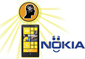 Nokia Lumia 920 Windows Phone repair at our convenient Toronto and Mississauga locations for all Nokia Lumia 920 repair issues and problems. Lumia 920 Screen Replacement, charging port, headphone jack, power button, and other component replacement, 7 days a week.