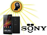 Sony Xperia ZL smartphone repair at our convenient Toronto and Mississauga locations for all Sony Xperia ZL. ZL Screen Replacement, charging port, headphone jack, power button, and other component replacement, 7 days a week.