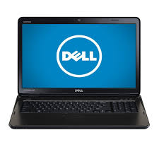 Dell power Switch repair, Dell power jack replacement Mississauga, Dell power jack replacement Toronto.