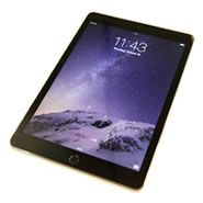 Tablet repair Toronto Mississauga tablet repairs.