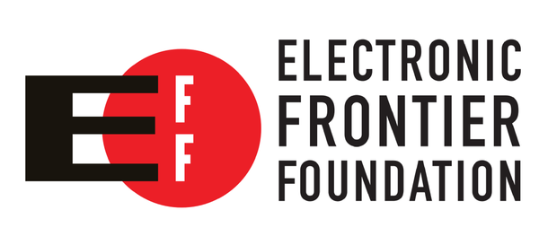 EFF champions user privacy, free expression, and innovation through impact litigation, policy analysis, grassroots activism, and technology development.