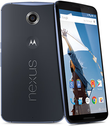 The Techknow Space is your one stop shop in Toronto and Mississauga for all Motorola Nexus 6 repairs. We are open 7 days a week, and conveniently located across from Square One and near the Rogers Centre to serve you better.
