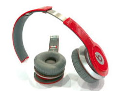 Broken headphone headband repair Toronto Mississauga