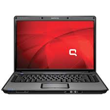 HP Compaq screen repair, HP Compaq power jack replacement Mississauga, HP Compaq power jack replacement Toronto.