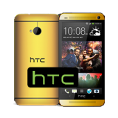 HTC charging port replacement, HTC charging port repair Mississauga, HTC charging port repair Toronto.