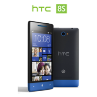 HTC 8S USB port replacement. HTC 8S charging port repair Toronto HTC 8S charging port repair Mississauga.