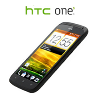 HTC One S USB port replacement. HTC One S charging port repair Toronto HTC One S charging port repair Mississauga.