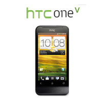 HTC One V USB port replacement. HTC One V charging port repair Toronto HTC One V charging port repair Mississauga.