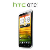 HTC One X USB port replacement. HTC One X charging port repair Toronto HTC One X charging port repair Mississauga.