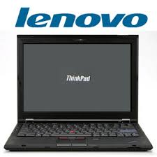 IBM Lenovo Laptop Repair