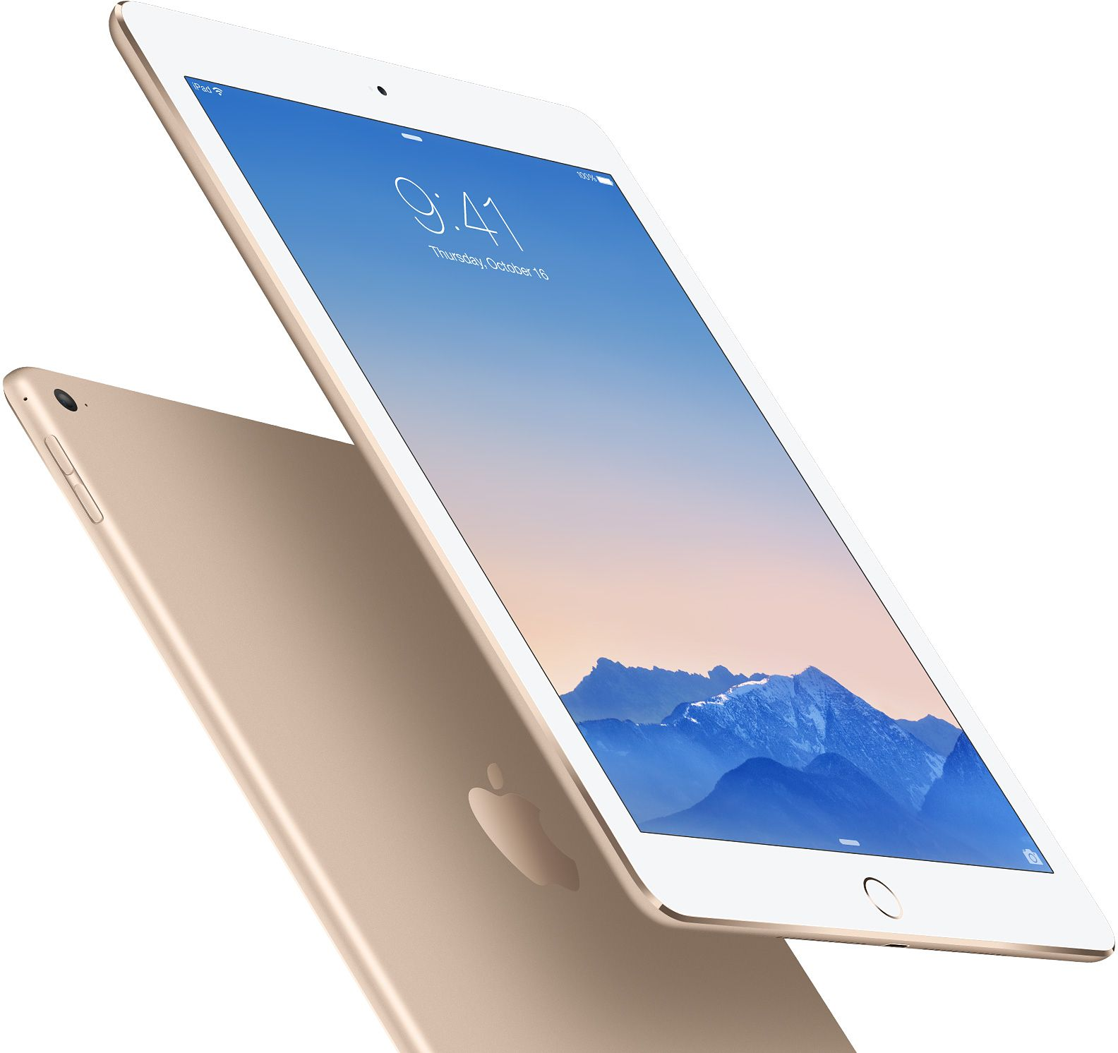 The Techknow Space is your iPad Air 2 repair centre in Toronto and Mississauga. Bring your 2nd Gen iPad Air for all repair services, such as screen replacement, charging port issues, and broken touchscreen glass.