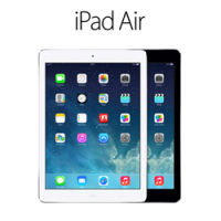 iPad Air Screen repair toronto. ipad air screen repair mississauga.