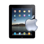 The Apple tablet series is call iPad. TechKnow Space provides Apple repair services in Toronto and Mississauga - Apple tablet repair - iPads.