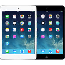 iPad Mini Retina Repair Toronto, and iPad Mini Retina Repair Mississauga.
