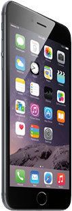 iPhone repair - iPhone 6 Plus Repairs in Toronto and Mississauga at The TechKnow Space