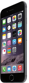 iPhone repair - iPhone 6 Repairs in Toronto and Mississauga at The TechKnow Space