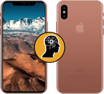 iPhone repair - iPhone 8 Repairs in Toronto and Mississauga at The TechKnow Space