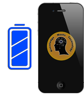 iPhone 4 Battery Replacement Toronto Mississauga