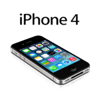 The Techknow Space is your local iPhone 4S and iPhone 4 repair centre. We are experts at all iPhone 4/4S screen repair and other component replacements. Located near Union Station and the Skydome in Toronto, and in Mississauga near City Hall and Square One, we are open 7 days a weeks to serve you better.