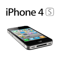 iPhone repair - iPhone 4S Repairs in Toronto and Mississauga at The TechKnow Space